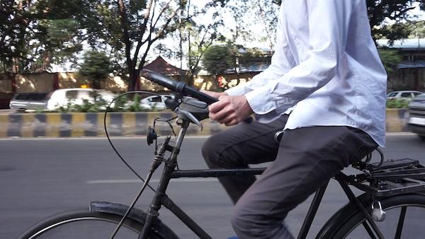 http://oliverwalker.org/files/gimgs/1_bike-web-cover.png
