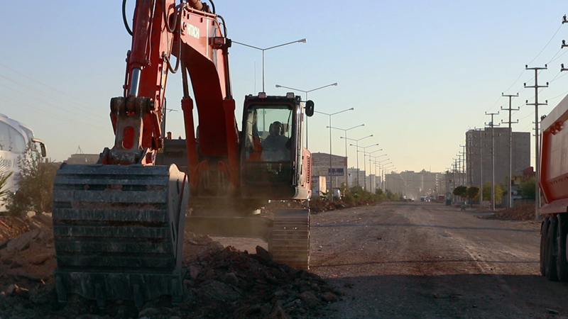 http://oliverwalker.org/files/gimgs/20_3road-construction12-mins.jpg