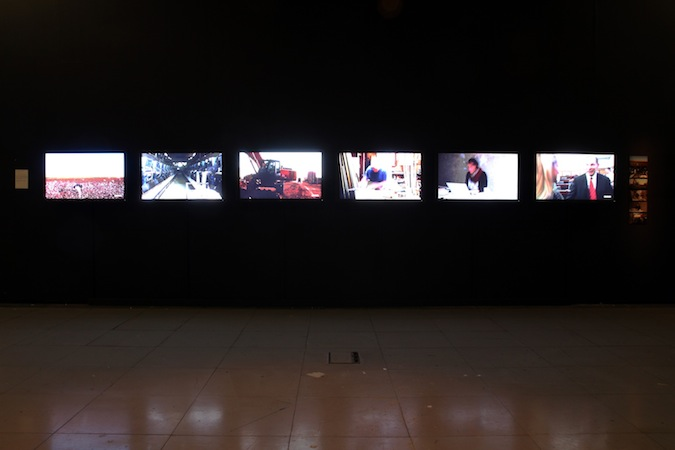 http://oliverwalker.org/files/gimgs/20_installation.jpg